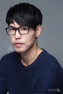 Lee Kwang-Hoon (II) - Poster / Capa / Cartaz - Oficial 1