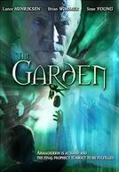 Jardim do Mal (The Garden)