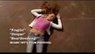 SONJA Trailer