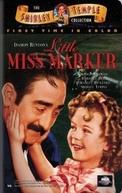 Dada Em Penhor (Little Miss Marker)
