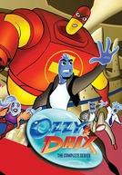 Ozzy e Drix (Ozzy & Drix)