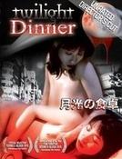 Twilight Dinner (Chô-inran: Shimai donburi )
