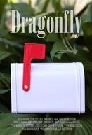 Dragonfly (Dragonfly)