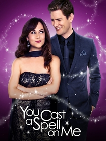 You Cast a Spell on Me - Poster / Capa / Cartaz - Oficial 1
