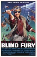 Fúria Cega (Blind Fury)