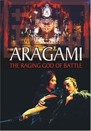 Aragami: The Raging God of Battle (Aragami)