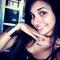 Raphaela Moreira