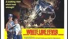 White Line Fever Trailer 1975 Movie Starring Jan Michael Vincent