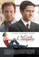 Em Boa Companhia (In Good Company)