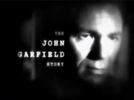 The John Garfield Story (The John Garfield Story)
