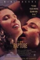 O Juízo Final (The Rapture)