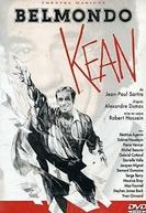 Kean (Kean)