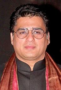 Ayub Khan (I)