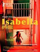 Isabella (Yi sa bui lai)