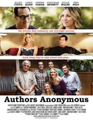 Autores Anônimos (Authors Anonymous)