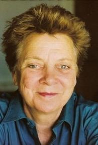 Sandy Martin (I)