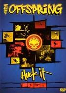 Huck it (Huck It)