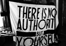 There Is No Authority But Yourself (There Is No Authority But Yourself)