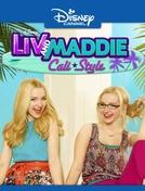 Liv & Maddie (4ª Temporada) (Liv & Maddie (Season 4))