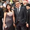 '120 batimentos por minuto' vence o prêmio de melhor filme no César
