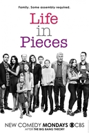 Life in Pieces (1° Temporada) (Life in Pieces (Season 1))