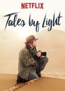 Tales by Light (2ª Temporada) (Tales by Light (Season 2))