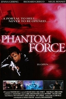 Força Fantasma (Phantom Force)
