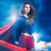 Resenha: Supergirl – 2ª temporada | Mundo Geek