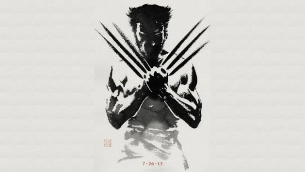 Veja os dois novos pôsteres de Wolverine: Imortal