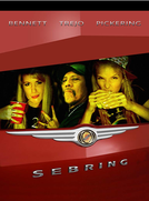 Sebring (Sebring)