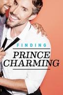 Finding Prince Charming (Finding Prince Charming)