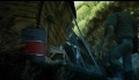The Great Bear - Den kæmpestore bjørn (2011) (Trailer / Teaser) (Zwiastuny.net)