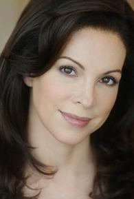 Marcy Kaplan