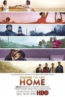 Finding the Way Home (Finding the Way Home)