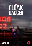 Manto & Adaga (1ª Temporada) (Marvel's Cloak & Dagger (Season 1))