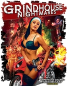 Grindhouse Nightmares (Grindhouse Nightmares)