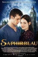 Saphirblau  (Saphirblau )