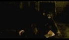 Moscow Zero - Trailer