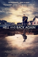 Hell and Back Again (Hell and Back Again)