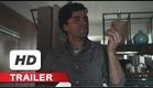 Lightningface Official Trailer #1 (2016) Oscar Isaac, Tim Rock Movie HD