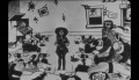 Alice's Wild West Show-1924