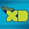 Mighty Med: nova série original do Disney XD
