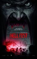 Hellfest (Hellfest)