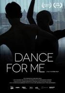 Dance For Me (Dans For Mig)