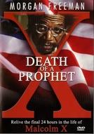 A Morte do Profeta (Death of a Prophet)