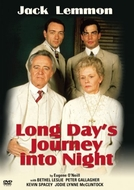 Longa jornada noite adentro (Long day's journey into night)