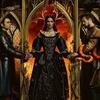 Pôster da 3ª temporada de 'Salem' passou pelo inferno