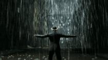 Rain - Poster / Capa / Cartaz - Oficial 1