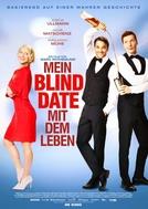 De Encontro com a Vida (Mein Blind Date mit dem Leben)