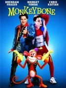 Monkeybone - No Limite da Imaginação (Monkeybone)